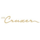 ITC Cruzer
