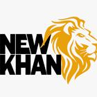 NEW KHAN