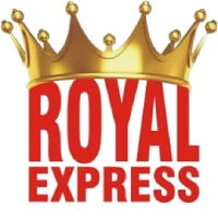 Royal Express Travel & Tours